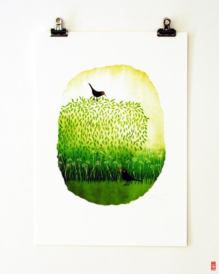 2013-blackbird