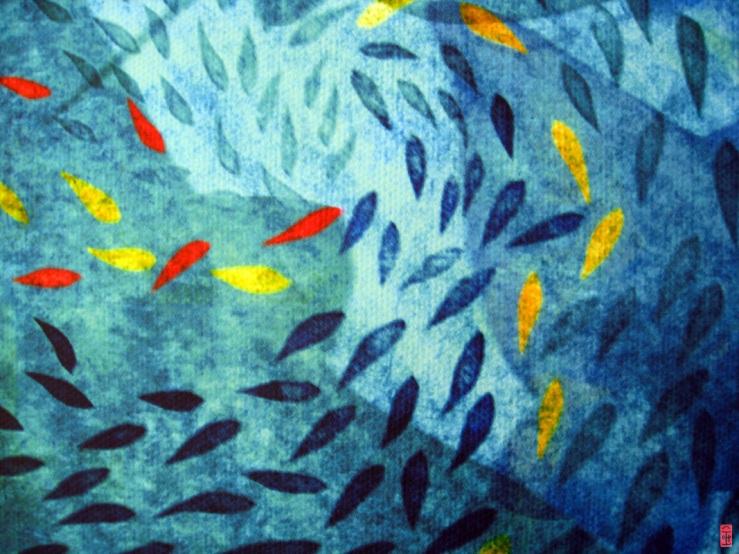 2013-fish-canvas