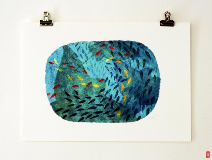 2013-fish
