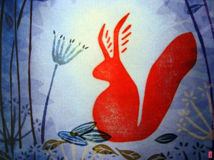 2013-squirrel-canvas
